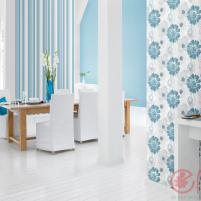 Bí quyết chọn mua giấy dán tường chống ẩm chất lượng