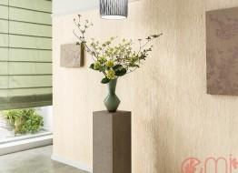 Tạo khác biệt đột phá cho không gian sống mới với giấy dán tường