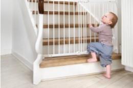 7 lưu ý Thiết kế Cho Trẻ Trong Ngôi Nhà Bạn