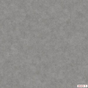 giấy-dán-tường-hàn-quốc-giả-bê-tông