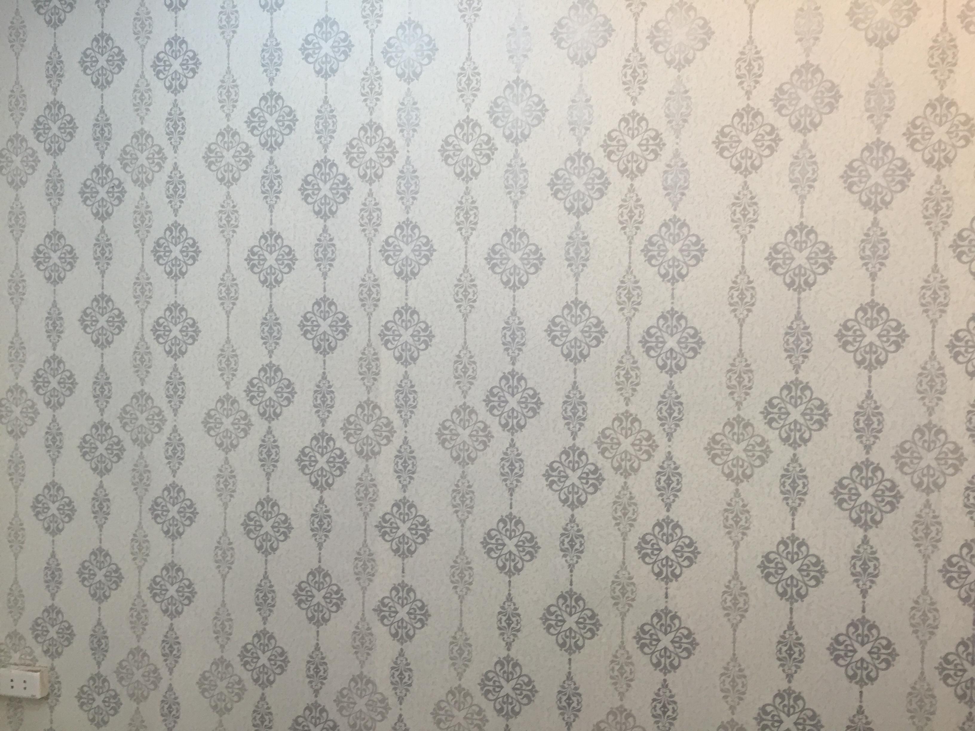 giấy decak chống ẩm