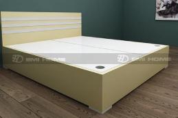 Giường mã 4151