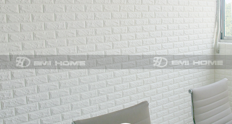 xốp dán tường 3 d (2)