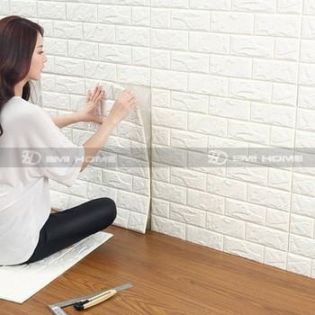 xốp dán tường 3 d (3)