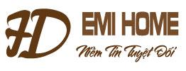 Thiết kế nội thất Emi